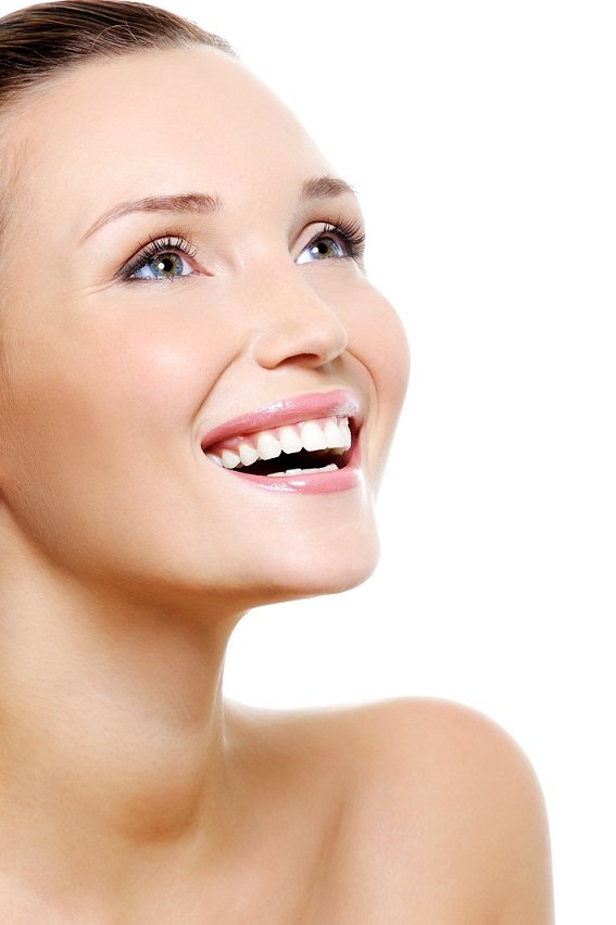 Best Laser Teeth Whitening in Los Angeles, CA